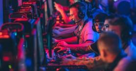 Τι είναι το Fortnite και γιατί προκαλεί ντελίριο σε εκατοντάδες εκατομμύρια χρήστες