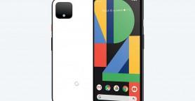 Αυτό είναι το νέο Google Pixel 4 – Το πρώτο smartphone με ραντάρ