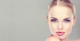 Αλλαγές στα μάτια, στη γλώσσα, στα νύχια που προειδοποιούν για προβλήματα υγείας
