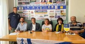 Δήλωση της Μυλωνάκη για τα προβλήματα στο κολυμβητήριο Χανίων