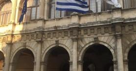 Δήμος Ηρακλείου: Ανακοίνωση για μειωμένη προσέλευση δημοτών
