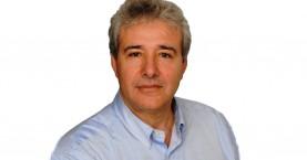 Α. Παπαδογιάννης: Δε συμφωνεί με τη δια περιφοράς συνεδρίαση αλλά θα συμμετάσχει σε αυτή