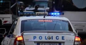 Μετά από 1,5 χρόνο βρέθηκαν οι…..ζωοκλέφτες – Οκτώ συλλήψεις σε επιχείρηση της ΕΛ.ΑΣ.