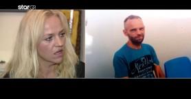 Tραγωδία: Aσυνείδητος οδηγός σκότωσε 41χρονο και τον εγκατέλειψε στον δρόμο