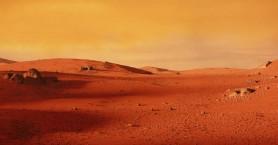 Διαπρεπής επιστήμονας αποκαλύπτει πως έχουμε ήδη βρει ενδείξεις εξωγήινης ζωής στον Άρη