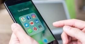 Τρεις συμβουλές για το καθάρισμα του κινητού σας
