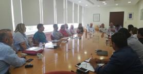 Και... εγένετο η Agro4Crete: Έρευνα για τον Πρωτογενή Αγροτικό Τομέα της Κρήτης