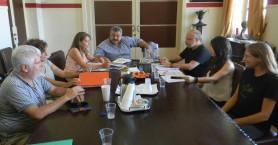 Μέσω Χωρικής Επένδυσης της Περιφέρειας Κρήτης η χρηματοδότηση περιοχών της UNESCO