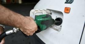 Δήμος Χανίων: Ανοίγει το δημοτικό πρατήριο καυσίμων στην Πελεκαπίνα