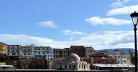 Τα αποτελέσματα στο διαγωνισμό για την προσβάσιμη πόλη 2020 - Πώς ξεχώρισαν τα Χανιά