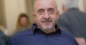 Συγχαρητήρια του δήμου Σφακίων στον Γ.Ζερβό για την ανάληψη των νέων του καθηκόντων