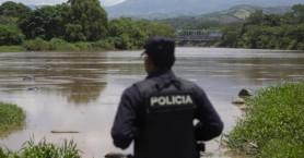Ελ Σαλβαδόρ: Εντοπίστηκε το πτώμα διαφυλικής ακτιβίστριας που είχε εξαφανιστεί