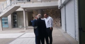Αλλαγή δεδομένων στους εκλεγμένους της ΠΕΔ Κρήτης - Ποιοι μπαίνουν στο ΔΣ