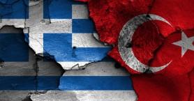 Αυστηρή απάντηση της Ελλάδας σε προκλητική τουρκική ανακοίνωση