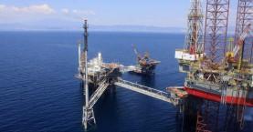 Ξεκινούν γεωφυσικές έρευνες για φυσικό αέριο στην Κρήτη