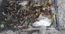 Γυναίκα έπεσε σε φρεάτιο 2,5 μέτρων στην Ίμπρο