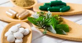 Καρκίνος και βότανα: Ένας ριψοκίνδυνος συνδυασμός