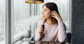 Έρευνα-τομή για τη μυστηριώδη πάθηση που συνδέεται με το ηλεκτρονικό τσιγάρο