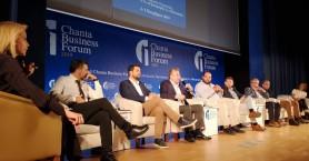 Την ίδρυση Τμήματος Επιχειρηματικότητας σχεδιάζει η Περιφέρεια Κρήτης