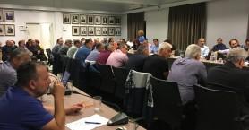 Αυτές είναι οι Επιτροπές του Δήμου Χανίων - Ποια τα μέλη που τις απαρτίζουν
