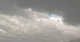 Κρήτη: Έρχονται πτώση της θερμοκρασίας και βροχές - Πόσο θα κρατήσει