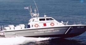 Μεγάλες ποσότητες ναρκωτικών σε λιμάνια της Ελλάδας - Συλλήψεις και στα Χανιά (φωτο)