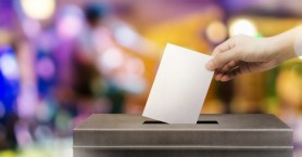 Εκλογές ΠΕΔ Κρήτης: Πώς θα ψηφιστεί ο Πρόεδρος και οι υπόλοιπες θέσεις ευθύνης