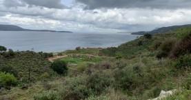 Σφήνα Μotor Oil – Εni για κάλυψη κενού στον ενεργειακό σχεδιασμό της Κρήτης