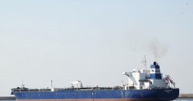 Πειρατεία στο Τόγκο: Αγωνία για τον 20χρονο ναυτικό