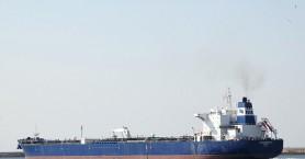 Ελεύθερος ο Έλληνας ναυτικός που απήχθη από πειρατές στο Τόγκο