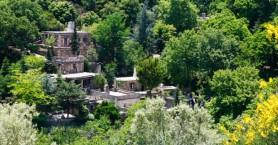 Ο Ορειβατικός Χανίων από το Σηρικάρι στη Μηλιά, στον Κάστελο και στα Τοπόλια