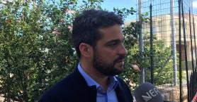 Ο Δήμαρχος Χανίων για τα εξεταστικά κέντρα των ειδικών μαθημάτων στην Κρήτη