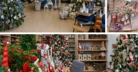 Simple City: Και την Πέμπτη 21/11 σας περιμένει για τα χριστουγεννιάτικα ψώνια σας (φωτό)