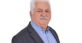Ο Δήμαρχος Βιάννου Μηνάς Σταυρακάκης για την επέτειο του Πολυτεχνείου
