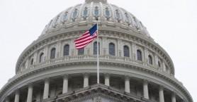 Γερουσιαστές ΗΠΑ:Σκληρές κυρώσεις αν η Τουρκία παραβιάζει τη συμφωνία κατάπαυσης του πυρός