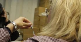 Υποχρεωτικός ο εμβολιασμός στην προσχολική ηλικία, δωρεάν τα εμβόλια