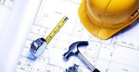 Υπεγράφη η σύμβαση κατασκευής και συντήρησης οδών σχεδίου πόλεως Δ.Ε. Χανίων