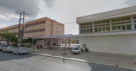 Σύλλογος Εκπαιδευτικών ΓΕΛ Κισσάμου: Εντός του Ιανουαρίου να επανέλθει η πρωινή βάρδια