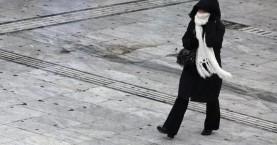 Οι πρώτες προβλέψεις για τον καιρό στην Κρήτη προπαραμονή και παραμονή της Πρωτοχρονιάς