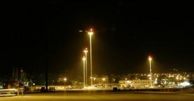 Το Λιμενικό στα Χανιά εξάρθρωσε κύκλωμα διακίνησης παράνομων αλλοδαπών
