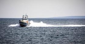Συνεχίζονται οι έρευνες στο ναυάγιο ανοιχτά της Κρήτης - Τρεις άνθρωποι νεκροί