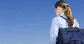 Μαθήτρια κατέθεσε ότι διατηρούσε σχέση με 53χρονο καθηγητή της
