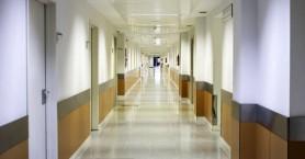 Νοσοκομεία: Αλλάζουν όλα στις εφημερίες