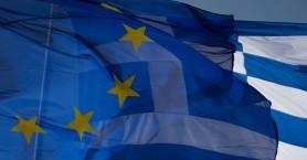 Παρίσι, Βερολίνο, η ελληνική υπόθεση, η Ευρώπη