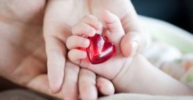 Πιο δύσκολο για τους Κρητικούς να βρουν συμβατό μόσχευμα αρχέγονων αιμοποιητικών κυττάρων