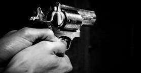 Ένοπλη επίθεση κατά κτηνοτρόφων έχει αναστατώσει το Αμάρι Ρεθύμνου