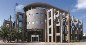 Χωρίς συμφωνία Praxia Bank και Παγκρήτια