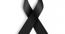Ασύλληπτη τραγωδία στο Ηράκλειο: