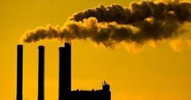 «Στόχος η Ευρώπη να μειώσει στο μηδέν ως το 2050 τις καθαρές εκπομπές αερίων»