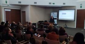 Εκδήλωση για τις διαδικασίες υποβολής προτάσεων του προγράμματος Erasmus+ 2020